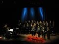 cadmos_05_concerto