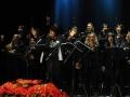 cadmos_06_concerto