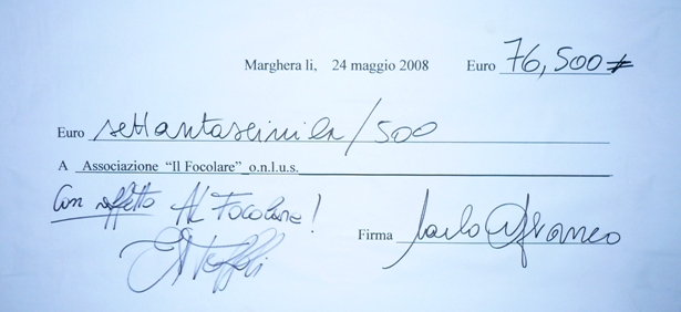 Assegno_Fincantieri