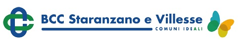 BCC-Staranzano-logo-jpg