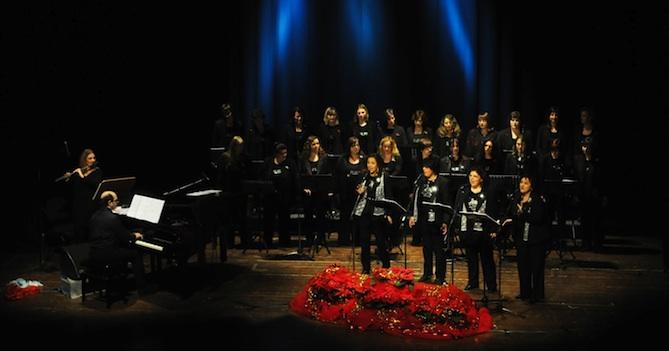 CADMOS-concerto-2010