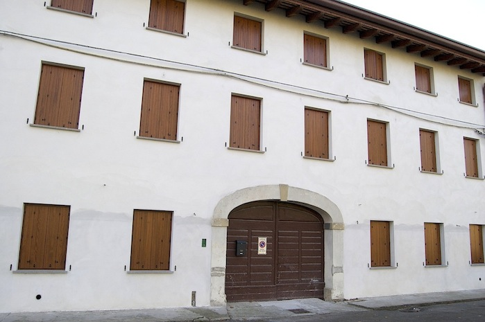 Casa-Tapogliano-fronte-Dic2013