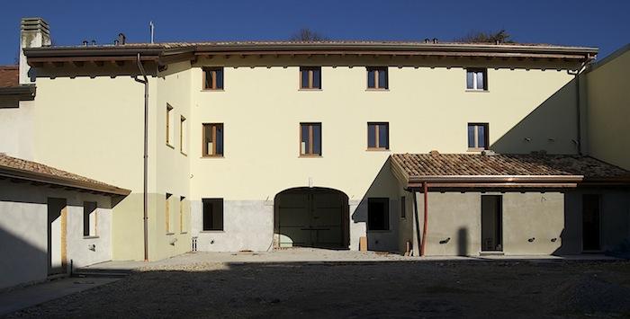 Casa-Tapogliano-interno-Dic2013