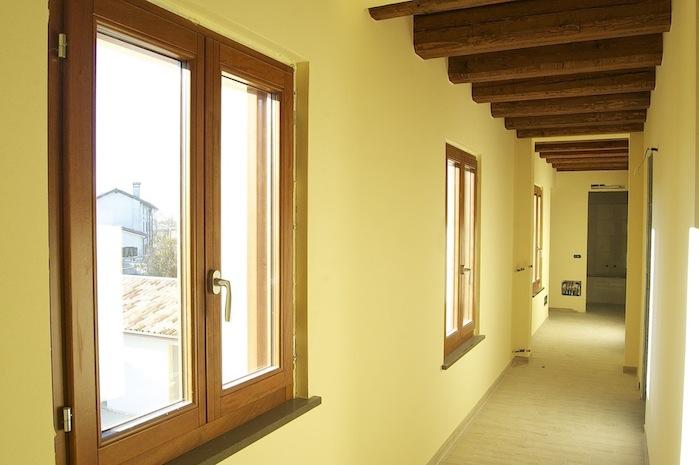 Casa-Tapogliano-primo-piano-Dic2013