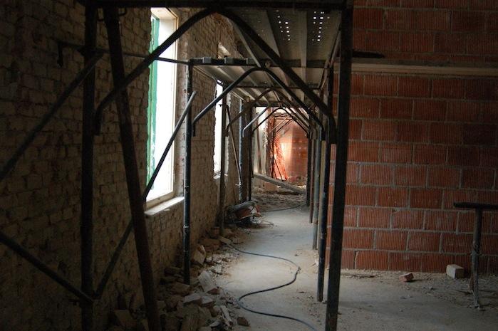 Casa-Tapogliano-primo-piano-Mar2012