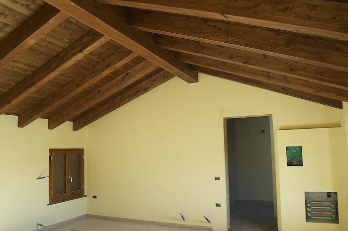 Casa-Tapogliano-secondo-piano-Dic2013