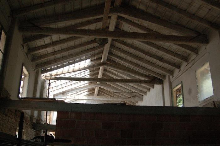 Casa-Tapogliano-secondo-piano-Mar2012