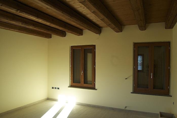 Casa-Tapogliano-stanza-Dic2013