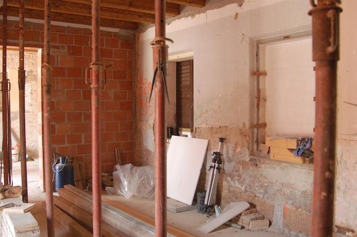 Casa-Tapogliano-stanza-Mar2012
