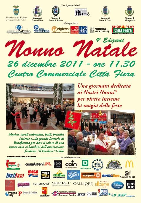 Locandina_Nonno_Natale_2011