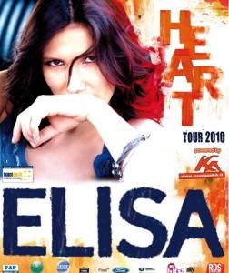 elisa_tour_2010