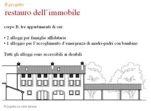 progetto_casa_02